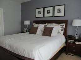Best  Dark Gray Bedroom Ideas On Pinterest Grey Teenage - Grey bedroom colors