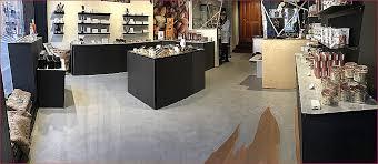 coussin décoratif pour canapé sol decoratif lovely coussin décoratif pour canapé sol béton