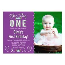 1222 best birthday invitations images on pinterest