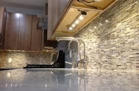 mesmerizing 40 led bathroom lights homebase decorating design of