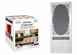 Lowes Kitchen Pantry Cabinet by White Painted Kitchen Island U0026 Pantry Screen Door 100 Lowes