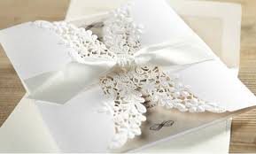 wedding invitations online australia wedding invitations wedding cards invites online australia