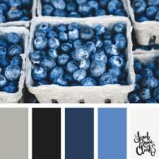 115 best winter color palettes images on pinterest colors