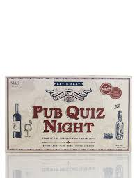 Ideas For Christmas Quiz by Pub Quiz Night Trivia M U0026s