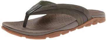 amazon com chaco men u0027s cabrera flip sandal sport sandals u0026 slides