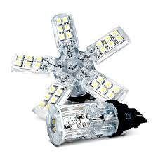 lighting spider led replacement bulbs