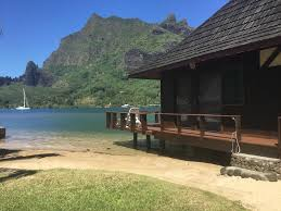 club bali hai moorea hotel maharepa french polynesia booking com