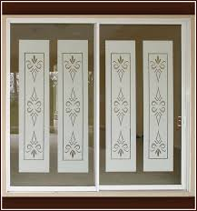 Decorative Window Decals For Home 375 Best Ideas For The House Images On Pinterest Mosaics Glass