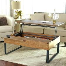 Ikea Beech Coffee Table Birch Coffee Table Beech Coffee Table Lack Birch Coffee Table Ikea