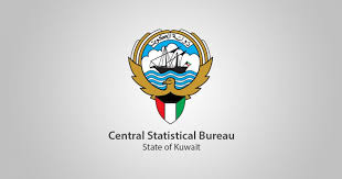 central statistical bureau q kuwait everything about living in kuwait