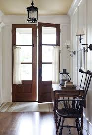 684 best wainscoting u0026 trim images on pinterest hallways living