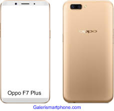 Oppo F7 Harga Oppo F7 Plus Rumor Terbaru Oktober 2017 Android Surabaya