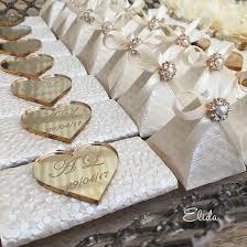 wedding chocolates wedding chocolates decorated wedding chocolates by elida sydney