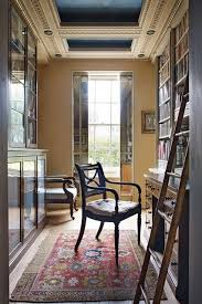 Best  English Interior Ideas Only On Pinterest English - Best interior design ideas