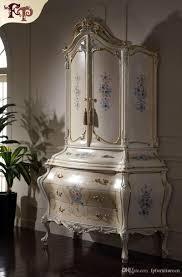 Classic Furniture Design Best Quality Italian Classic Furniture Manufacturer Antique