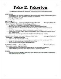 What To Put On Your Resume Write My Resume Hitecauto Us