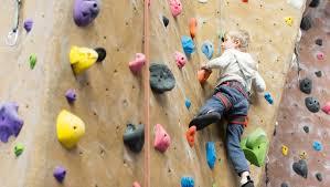 Garden State Rocks by The Best Indoor Rock Climbing Spots In Nj Best Of Nj Nj