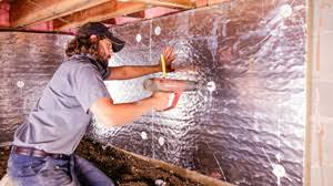 How To Insulate Your Basement by Insulation Contractor Ann Arbor Insulating Basements U0026 Crawl Spaces