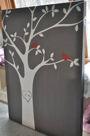 best 25 initial canvas ideas on pinterest diy canvas grey
