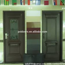 Safety Door Designs Security Apartment Iron Safety Door Design And Gorgeous Images In