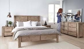 fantastic furniture bedroom packages toronto queen bedroom package bedroom packages bedroom bedroom