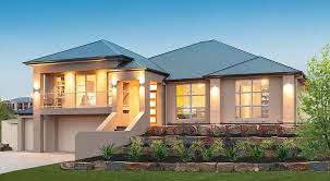 new home designs adelaide myfavoriteheadache com