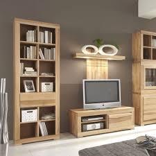 Wohnzimmer Regalsystem Wohnzimmerregale Gemütlich Auf Wohnzimmer Ideen Mit Modernes Haus