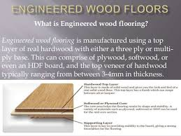engineered wood floors source wood floors