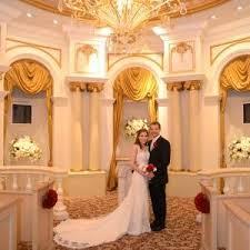 a light of love wedding chapel vegas chapel deals
