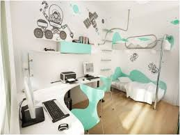 teenage bedroom ideas ikea diy decor cute decorating furniture