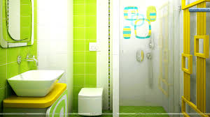 Small Designer Bathrooms 1930s Bathroom Tile Design Ideas Vine Green And Pictures Idolza