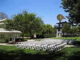 santa fe wedding venues the best santa fe springs wedding venues officiant
