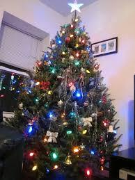 indulge inspire imbibe oh christmas tree