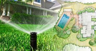 sprinkler systems irrigation systems u0026 landscaping evergreen