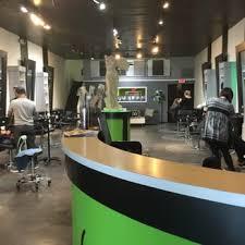 Outstanding Office Small Hair Salon En Ve Salon Salon 209 12 Photos U0026 16 Reviews Hair Salons