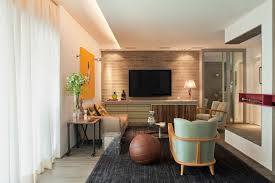 living room tv wall design ideas for your living room living