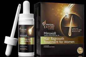 is hairfinity fda approved top 10 best women s hair growth products for hair loss reviewed in
