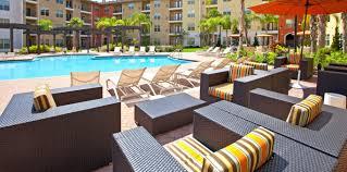 rent furniture orlando fl home interior design simple luxury on