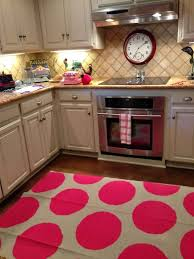 rug ideas coffee tables washable kitchen rugs in best kitchen rug ideas l
