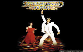 Hit The Floor Intro Song - saturday night fever theme song movie theme songs u0026 tv soundtracks