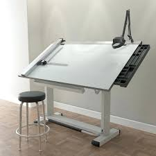 Drafting Table Dc Happy Hour Architecture Table Table Design Drafting Table Design Plans