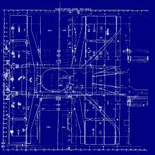 design blueprints the design of titanic ultimate titanic