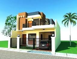 house plans with rooftop decks roof deck design roof deck design ideas stylish ideas 1 two story