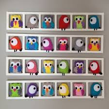 cadre photo chambre bébé chambre bebe peinture murale 14 17 meilleures id233es 224 propos