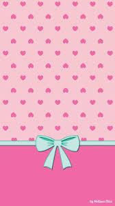 melissa wallpaper in pink best images about pink wallpaper on pinterest pink nation