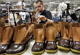 womens duck boots uk guide to buying l l bean boots in the city