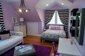 arredamento da letto ragazza beautiful arredamento da letto ragazza ideas idee