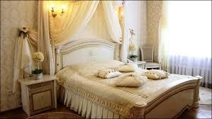 Masters Interior Design by Bedroom Ck Small Breathtaking Master Formidable Bedroom
