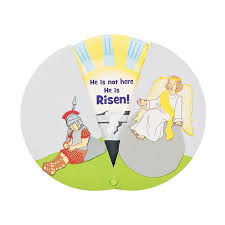 Pinterest Religious Easter Decorations by Best 25 Empty Tomb Ideas On Pinterest Jesus Tomb Found Easter