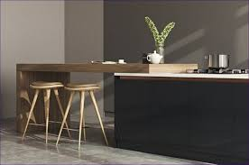 What Kind Of Paint For Kitchen Cabinets Uncategorized Can You Paint Laminate Furniture What Kind Of